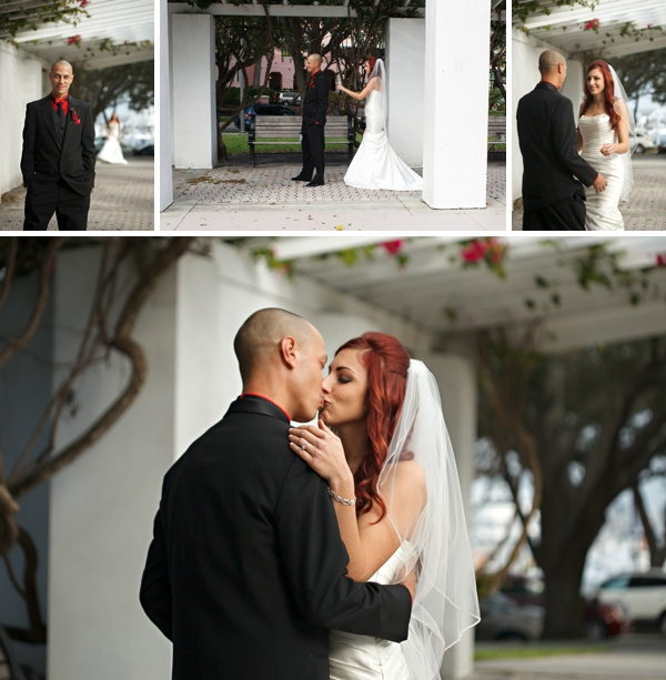 ST_Carrie_Wildes_Photography_halloween_wedding_0008.jpg