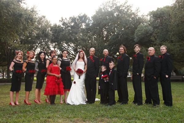 ST_Carrie_Wildes_Photography_halloween_wedding_0010.jpg