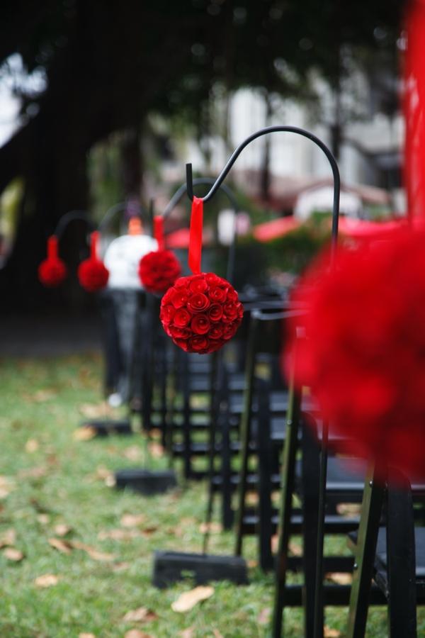ST_Carrie_Wildes_Photography_halloween_wedding_0012.jpg