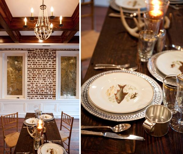 ST_Gentlemans_theme_engagement_party_reese_moore_weddings_0035.jpg
