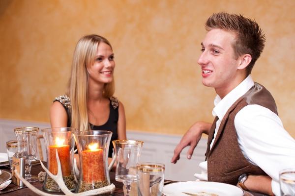 ST_Gentlemans_theme_engagement_party_reese_moore_weddings_0038.jpg
