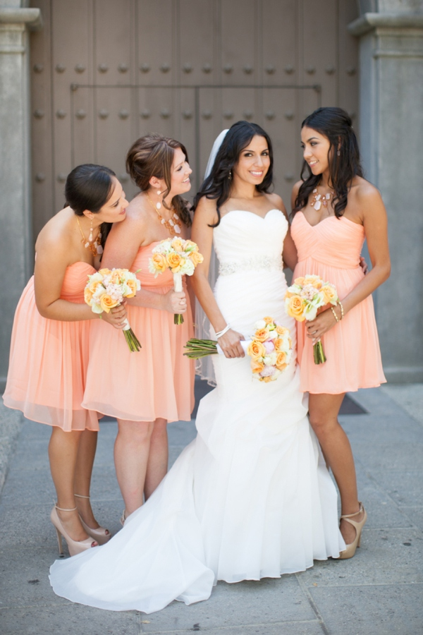 ST_Petula_Pea_Photography_winery_wedding_0008.jpg