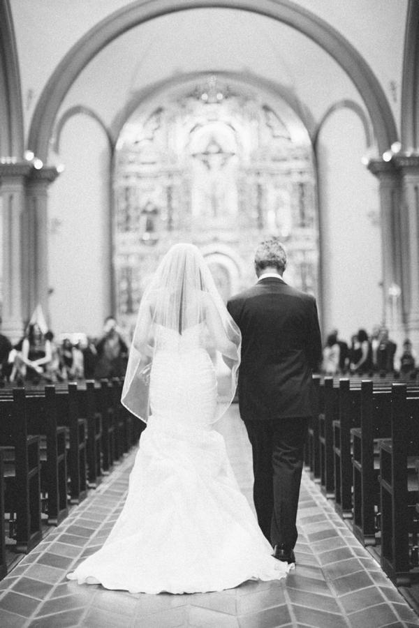 ST_Petula_Pea_Photography_winery_wedding_0016.jpg