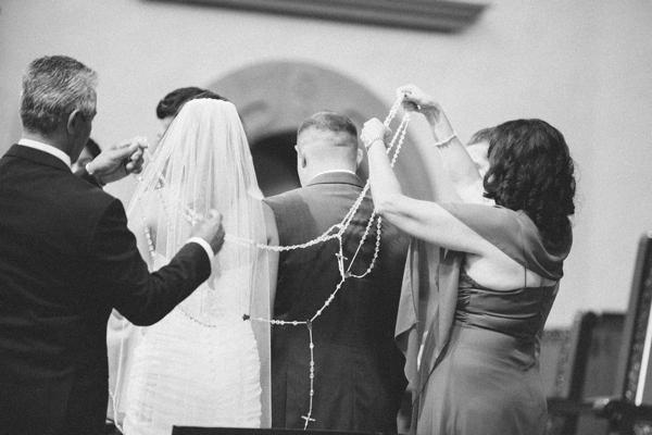 ST_Petula_Pea_Photography_winery_wedding_0017.jpg