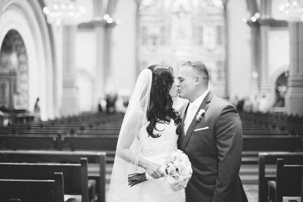 ST_Petula_Pea_Photography_winery_wedding_0019.jpg