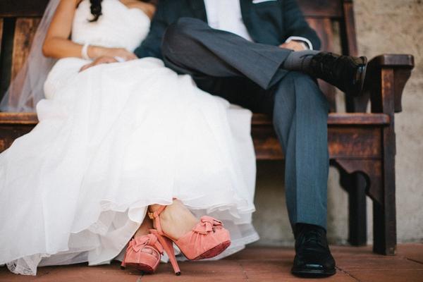 ST_Petula_Pea_Photography_winery_wedding_0022.jpg