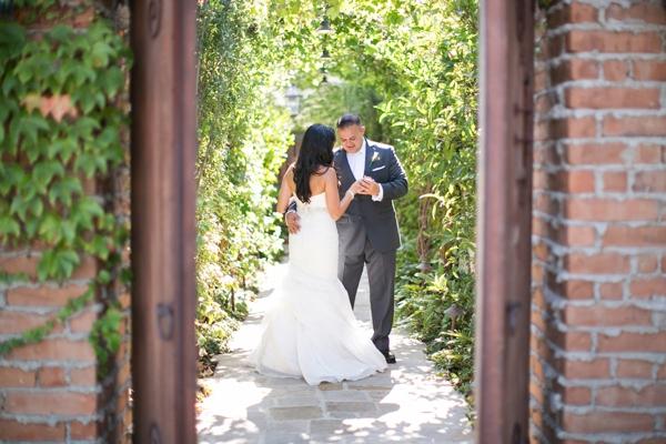 ST_Petula_Pea_Photography_winery_wedding_0030.jpg