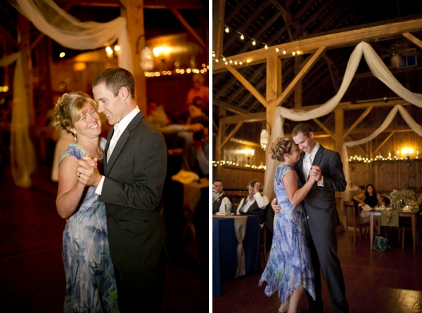 ST_Ampersand_Wedding_Photography_rustic_barn_wedding_0041.jpg
