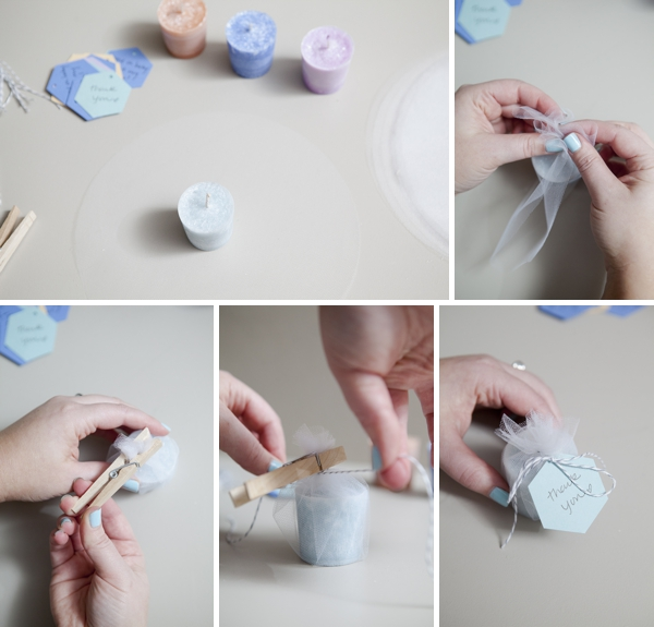ST-DIY-how-to-make-votive-candles_0022.jpg