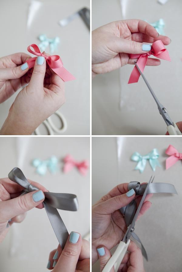 ST-DIY-stiff-ribbon-bow-ring-bridesmaid-gift_0004.jpg