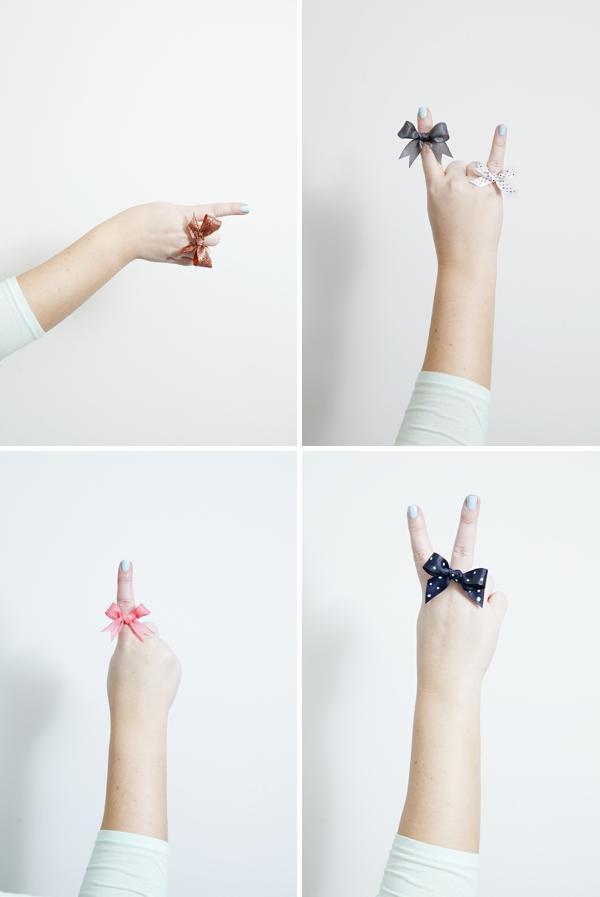 ST-DIY-stiff-ribbon-bow-ring-bridesmaid-gift_0014.jpg