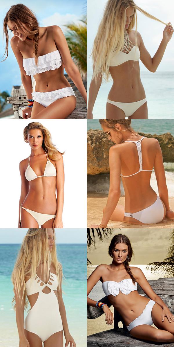 ST_InStyleSwimwear_bridal_white_suits