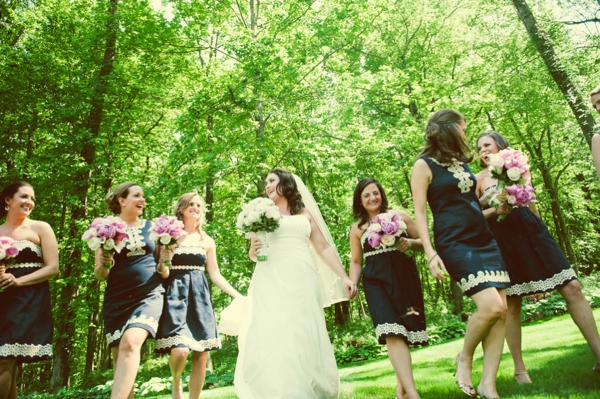 ST_Off-Beet-Photography-bright-multi-colored-wedding_0010.jpg