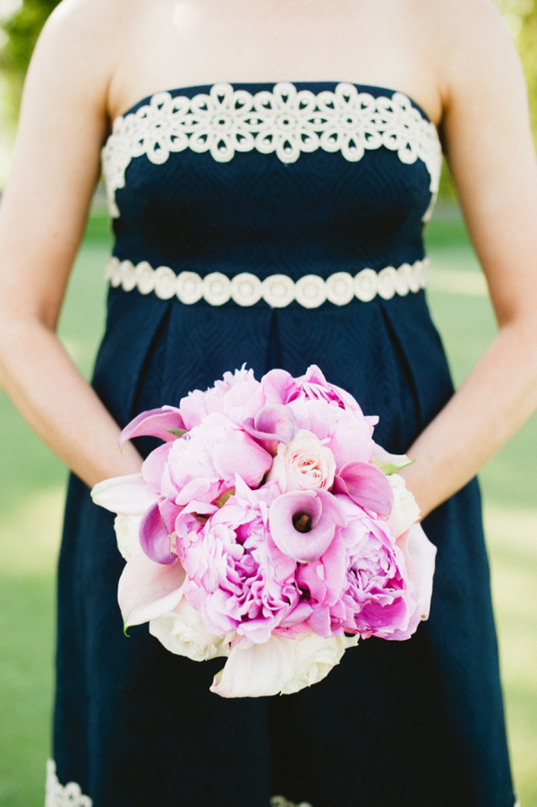 ST_Off-Beet-Photography-bright-multi-colored-wedding_0012.jpg
