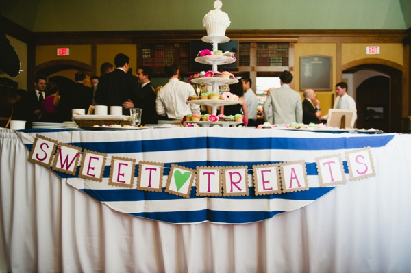 ST_Off-Beet-Photography-bright-multi-colored-wedding_0043.jpg