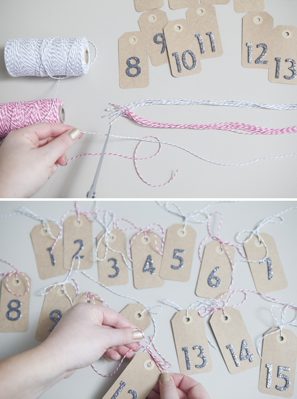 SomethingTurquoise-DIY-how-to-make-a-wedding-advent-calendar_0008.jpg