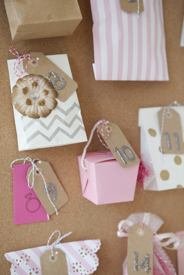 SomethingTurquoise-DIY-how-to-make-a-wedding-advent-calendar_0014.jpg