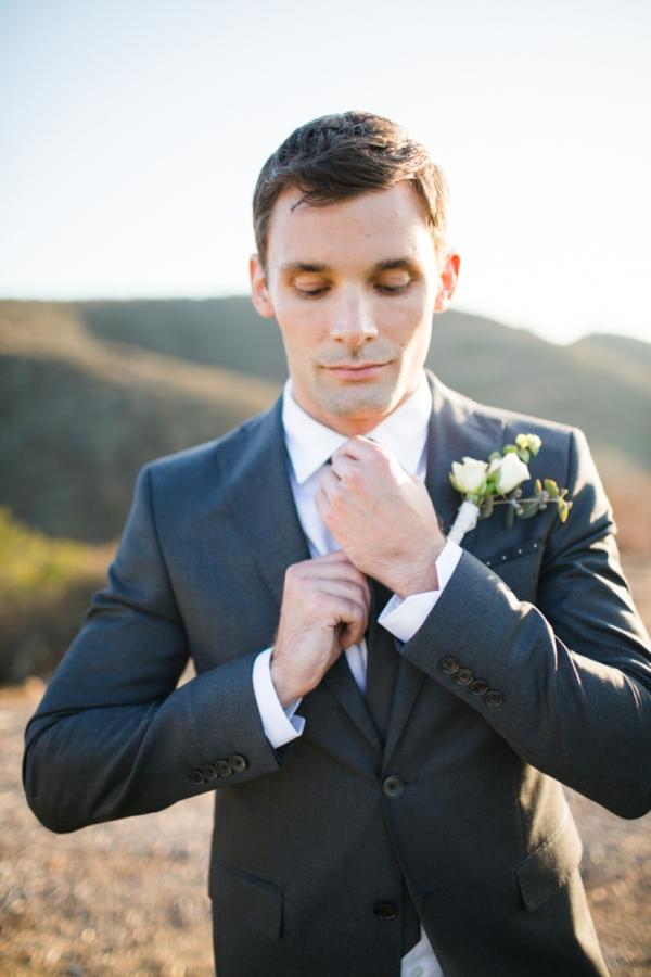 SomethingTurquoise-rustic-wedding-inspiration-Jen-Wojcik-Photography_0009.jpg