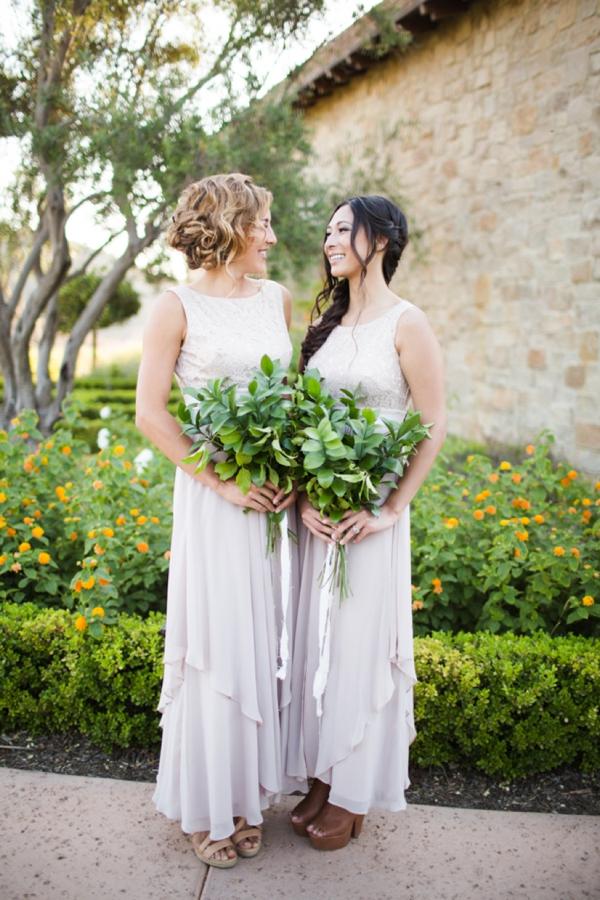 SomethingTurquoise-rustic-wedding-inspiration-Jen-Wojcik-Photography_0013.jpg
