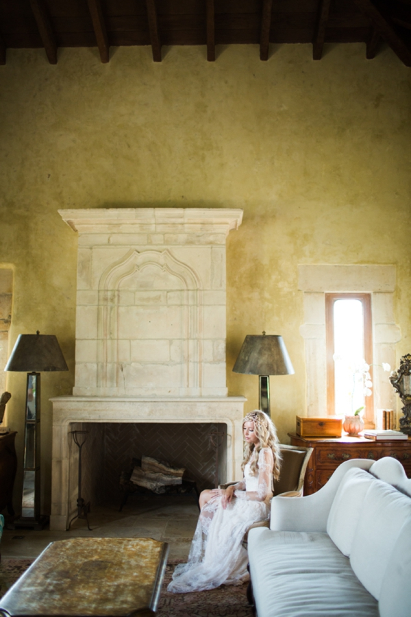 SomethingTurquoise-rustic-wedding-inspiration-Jen-Wojcik-Photography_0016.jpg