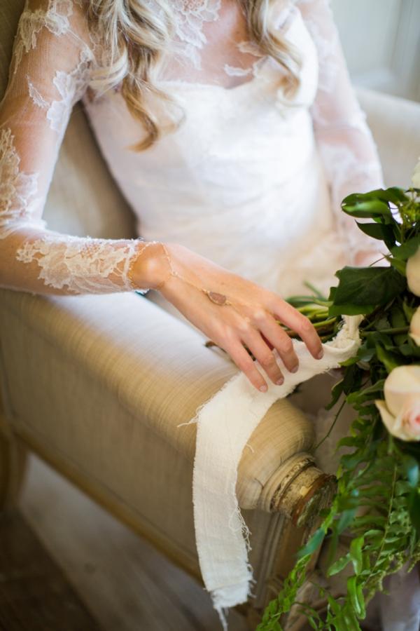 SomethingTurquoise-rustic-wedding-inspiration-Jen-Wojcik-Photography_0020.jpg