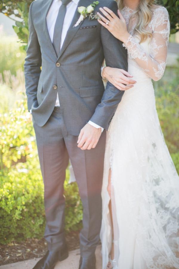 SomethingTurquoise-rustic-wedding-inspiration-Jen-Wojcik-Photography_0029.jpg