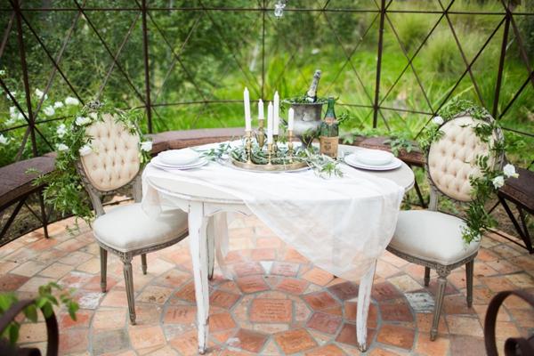 SomethingTurquoise-rustic-wedding-inspiration-Jen-Wojcik-Photography_0047.jpg