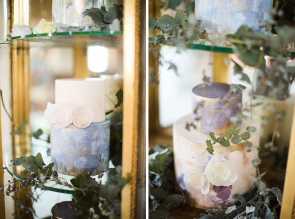 SomethingTurquoise-rustic-wedding-inspiration-Jen-Wojcik-Photography_0052.jpg