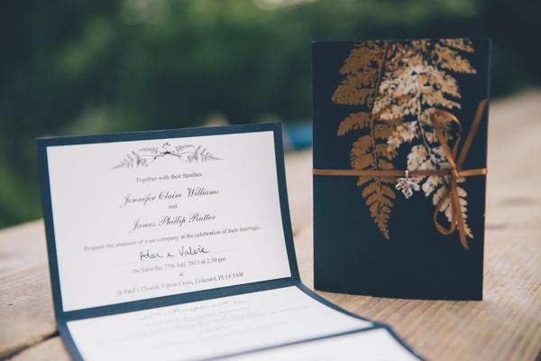 SomethingTurquoise_DIY_Wedding_Ross_Talling_Photography_0003.jpg