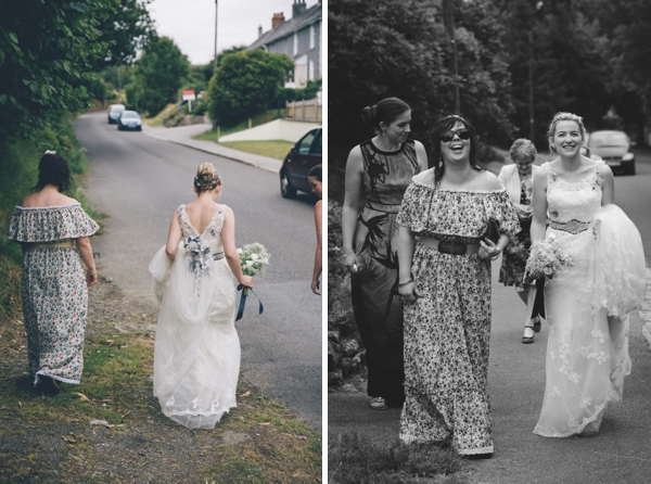 SomethingTurquoise_DIY_Wedding_Ross_Talling_Photography_0007.jpg
