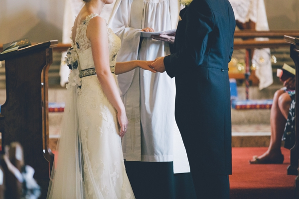 SomethingTurquoise_DIY_Wedding_Ross_Talling_Photography_0013.jpg