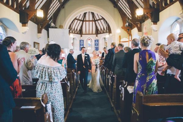 SomethingTurquoise_DIY_Wedding_Ross_Talling_Photography_0014.jpg