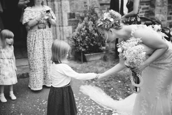 SomethingTurquoise_DIY_Wedding_Ross_Talling_Photography_0018.jpg