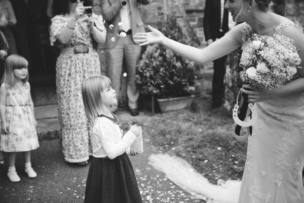 SomethingTurquoise_DIY_Wedding_Ross_Talling_Photography_0019.jpg