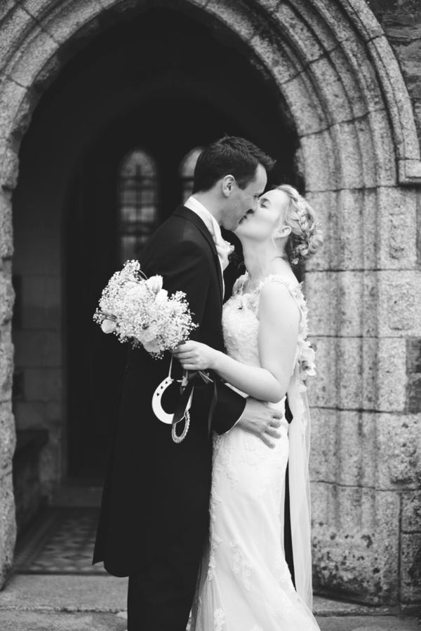 SomethingTurquoise_DIY_Wedding_Ross_Talling_Photography_0020.jpg