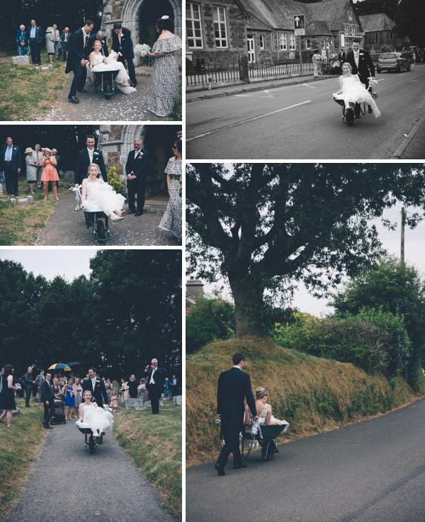 SomethingTurquoise_DIY_Wedding_Ross_Talling_Photography_0021.jpg