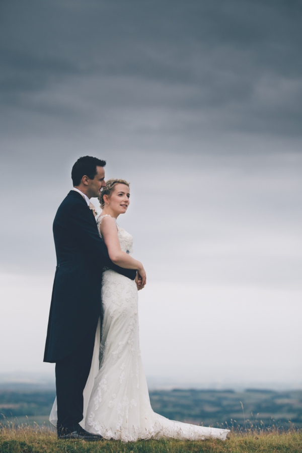 SomethingTurquoise_DIY_Wedding_Ross_Talling_Photography_0035.jpg