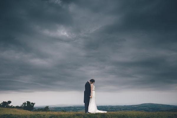 SomethingTurquoise_DIY_Wedding_Ross_Talling_Photography_0036.jpg