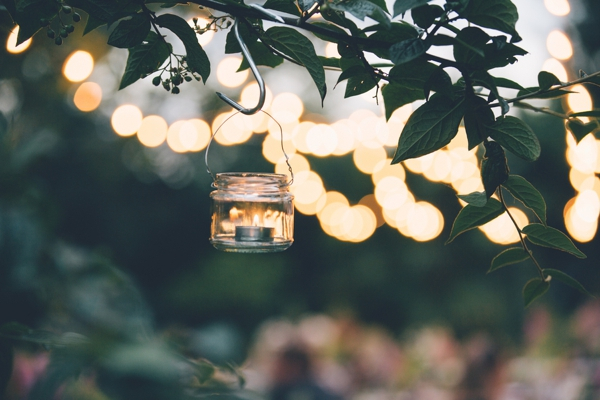 SomethingTurquoise_DIY_Wedding_Ross_Talling_Photography_0046.jpg