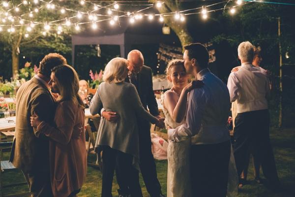 SomethingTurquoise_DIY_Wedding_Ross_Talling_Photography_0052.jpg