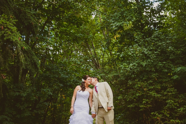 SomethingTurquoise_DIY_wedding_Red_Sparrow_Photography_0006.jpg