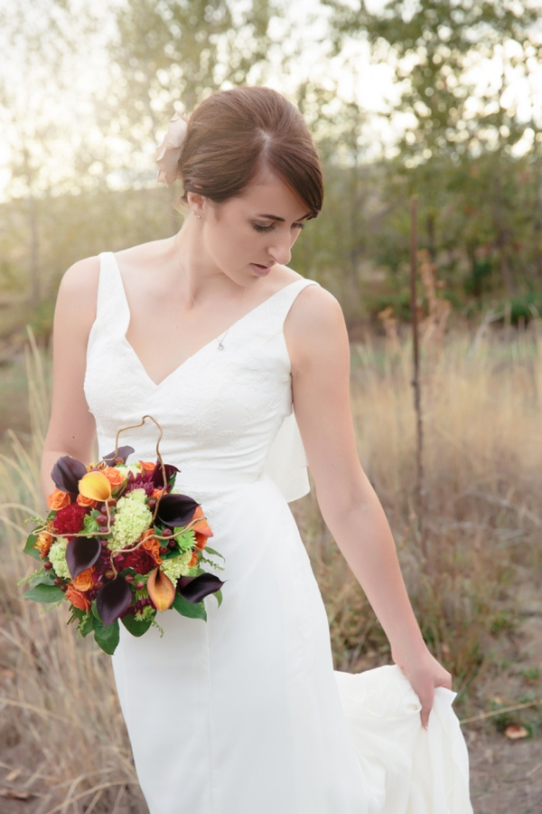 SomethingTurquoise_rustic_DIY_wedding_Captured_by_Corrin_0013.jpg