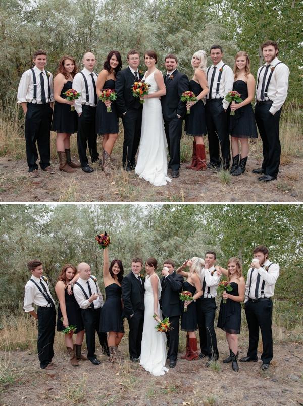 SomethingTurquoise_rustic_DIY_wedding_Captured_by_Corrin_0025.jpg