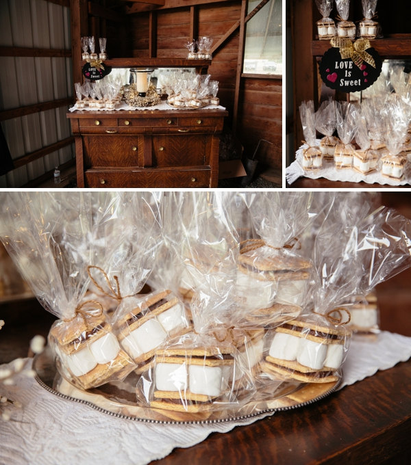SomethingTurquoise_rustic_DIY_wedding_Captured_by_Corrin_0027.jpg