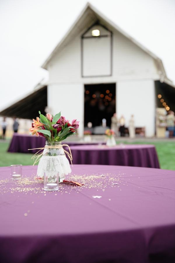 SomethingTurquoise_rustic_DIY_wedding_Captured_by_Corrin_0030.jpg
