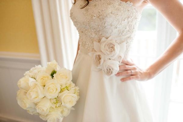 SomethingTurquoise_turquoise_vinyard_wedding_TamaraPizzeckPhotography_0007.jpg