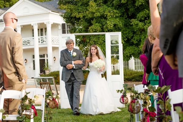 SomethingTurquoise_turquoise_vinyard_wedding_TamaraPizzeckPhotography_0017.jpg