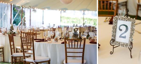 SomethingTurquoise_turquoise_vinyard_wedding_TamaraPizzeckPhotography_0035.jpg