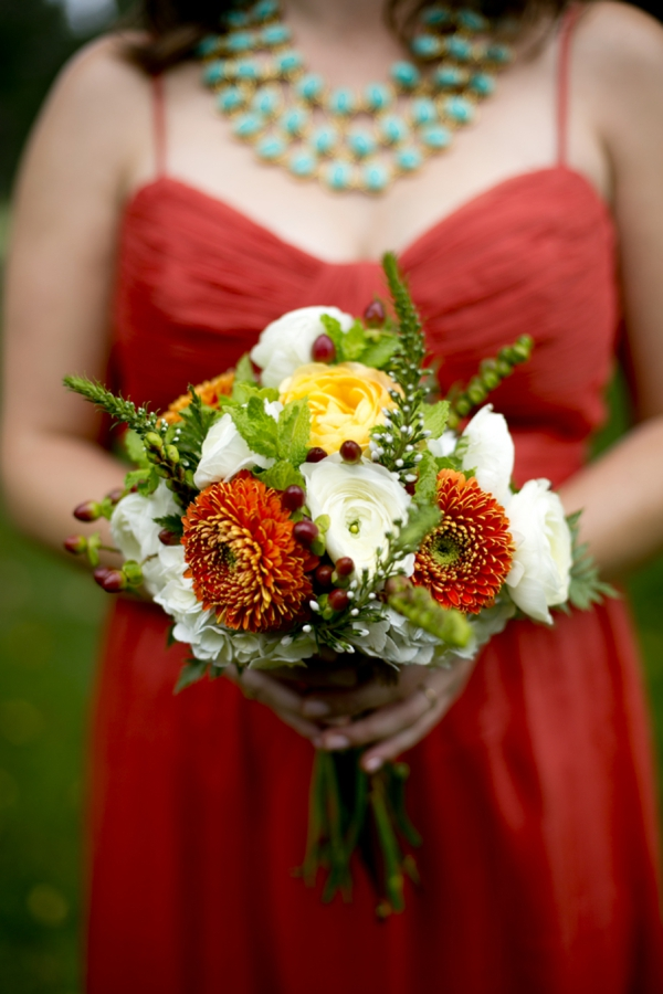 SomethingTurquoise-Ampersand_Wedding_Photography_red_rustic_wedding_0020.jpg