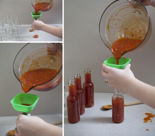 SomethingTurquoise-DIY-hot-sauce-wedding-favors_0003.jpg